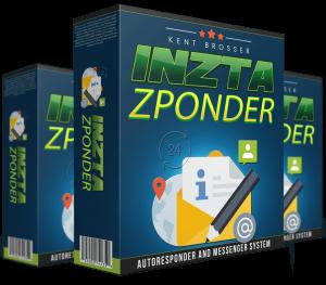 InztaZponder-Coupon-Code