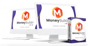 MoneyBuildrr-Coupon-Code