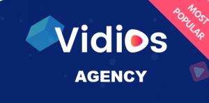Vidios-Agency-Coupon-Code