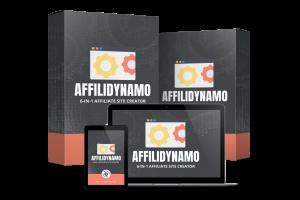 AffiliDynamo-Coupon-Code
