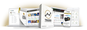 Trader-Commissions-Coupon-Code