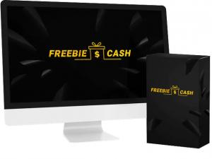 FreebieCash-Coupon-Code