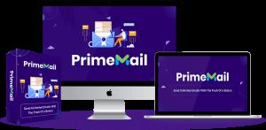 PrimeMail-Coupon-Code