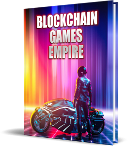 Blockchain-Games-Empire-Coupon-Code