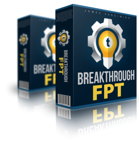 Breakthrough-FPT-Coupon-Code