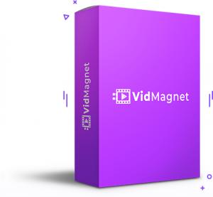 VidMagnet-Coupon-Code