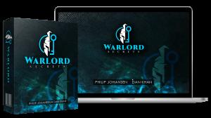 Warlord-Secrets-Coupon-Code