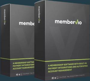 Membervio-Coupon-Code